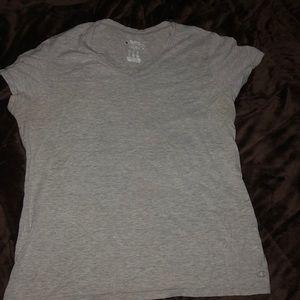 Plain CHAMPION t-shirt